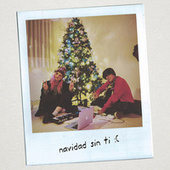 Navidad sin ti fra Bruses