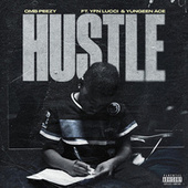 Hustle (feat. YFN Lucci & Yungeen Ace) von OMB Peezy