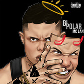 Bipolar by M Clan