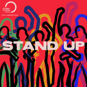 Stand Up by Various Artists