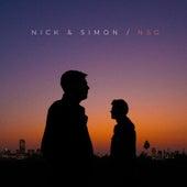NSG von Nick & Simon