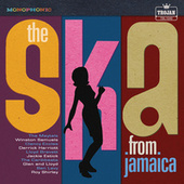 The Ska (From Jamaica) (Expanded Version) by Various Artists