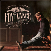 Hope in The Highlands: Recorded Live From Dunvarlich by Foy Vance