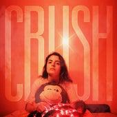 Crush de Nell Widmer