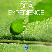 Ultimate Spa Experience by Pure Relaxing Spa Music