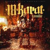 FAMILIE by 18 Karat
