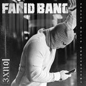 3XNO de Farid Bang