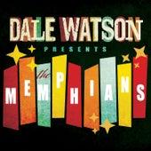 Agent Elvis von Dale Watson