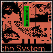 Bad Medicine by Echosystem
