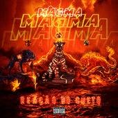 Magma by Reação do Gueto