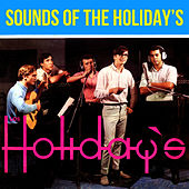 Sounds of Los Holiday's de The Holidays