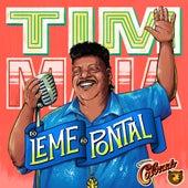 Do Leme ao Pontal (Cerveja Colorado) de Tim Maia