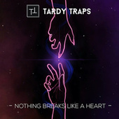 Nothing Breaks Like a Heart (Cover) by Tardy Traps
