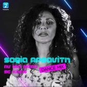 An Mia Mera Se Haso (Dance Mix) von Sofia Arvaniti (Σοφία Αρβανίτη)