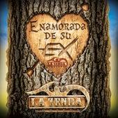 Enamorada De Su Ex by La Zenda Norteña
