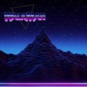 Burning Heart (Cover) de Walkman Hits