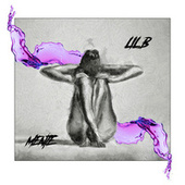 Mente by Lil B Theshit
