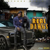 Real Dawgs by Alkaline