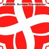 Europe Transporter by Europe