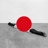 Taiyo (Deluxe Edition) de Marc Romboy