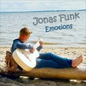 Emotions by Jonas Funk