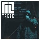 Treze by Tilt