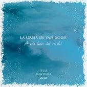 A Este Lado del Cristal by La Oreja De Van Gogh