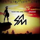 Now We Are Free (Remix) by Samuel La Manna