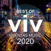 Viventas Music (Best of 2020) by Viventas