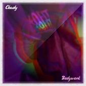 Bodywork by Chudy