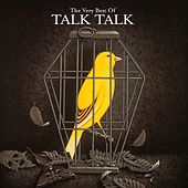 The Very Best Of von Talk Talk