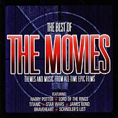 The Best Of The Movies de The New World Orchestra