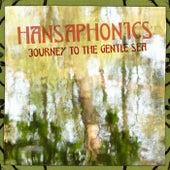 Journey to the Gentle Sea von Hansaphonics