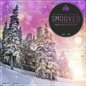 Smooved - Deep House Collection, Vol. 58 de Various Artists