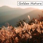 Golden Nature von Nature Sounds (1)