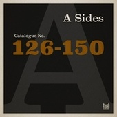 The Poker Flat A Sides - Chapter Six (The Best of Catalogue 126-150) by Various Artists