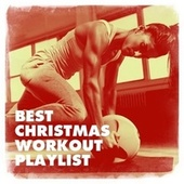 Cardio Xmas Workout Team, Xmas Body Fitness, Family Xmas: