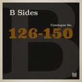 The Poker Flat B Sides - Chapter Six (The Best of Catalogue 126-150) by Various Artists