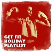 Fitness Beats Playlist, Fitness Cardio Jogging Experts, CardioMixes Fitness: