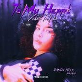 To My Heart (Damon Hess Remix) von Victor Porfidio