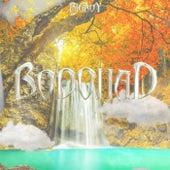 Водопад (Prod. By Gredy & Baggo & loesoe) de Big Boy