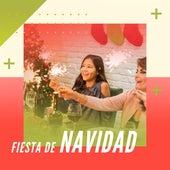 Fiesta de navidad by Various Artists
