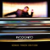 Transatlantic R.P.M. (Bonus Track Edition) de Incognito