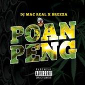 PoanPeng by Dj Mac Real