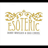 Esoteric by Bobby Whitlock