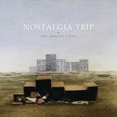 Nostalgia Trip de Various Artists