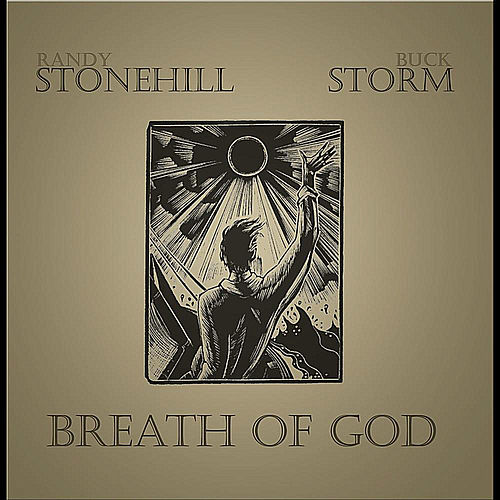 Breath of God by Randy Stonehill
