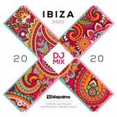 Déepalma Ibiza 2020 (Mixed) von Yves Murasca