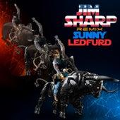 Jim Sharp (Remix) by Sunny Ledfurd