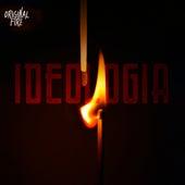 Ideologia (Cover) de Original Fire